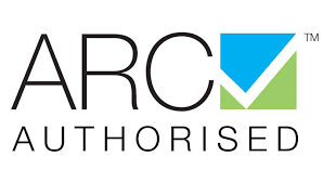 ARC Authorisation